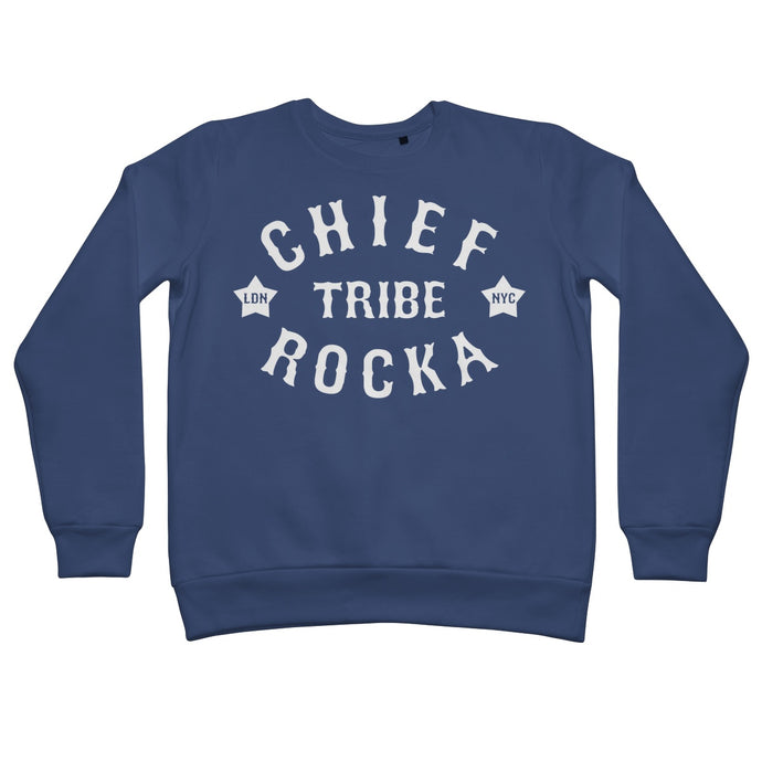 TRIBE SWEAT