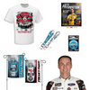 Kevin Harvick Clearance