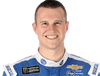Ryan Preece Clearance