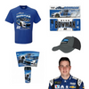 ALEX BOWMAN CLEARANCE