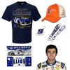 CHASE ELLIOTT CLEARANCE