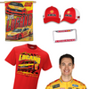 Joey Logano Clearance