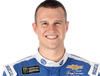 Ryan Preece Edition