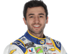 Chase Elliott Edition