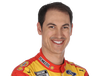 Joey Logano Edition
