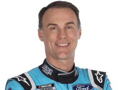 Kevin Harvick Edition