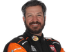 Martin Truex Jr. Edition