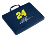 William Byron Bleacher Cushion