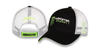 KURT BUSCH MONSTER ADULT DRAFT HAT