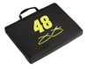 Jimmie Johnson Bleacher Cushion