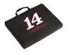Clint Bowyer Beacher Cushion