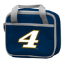 Kevin Harvick Lunch Box