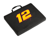 Ryan Blaney Bleacher Cushion