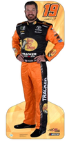 Martin Truex Jr. - Mini Stand-up