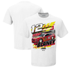 Ryan Blaney Team Penske BODYARMOR - All Star