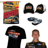 CLINT BOWYER GRAB BAG