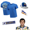 CHASE ELLIOTT GRAB BAG