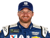 Dale Earnhardt Jr. Edition