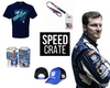 DALE JR. GRAB BAG
