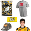 ERIK JONES GRAB BAG