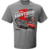 Daytona Road Course T-Shirt