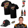 DANIEL HEMRIC GRAB BAG
