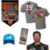 TRUEX JR. GRAB BAG