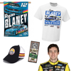 RYAN BLANEY GRAB BAG