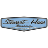 STEWART HAAS RACING GRAB BAG