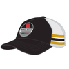 Daniel Hemric Vintage Patch Hat
