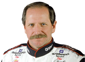 Dale Earnhardt Sr. Edition