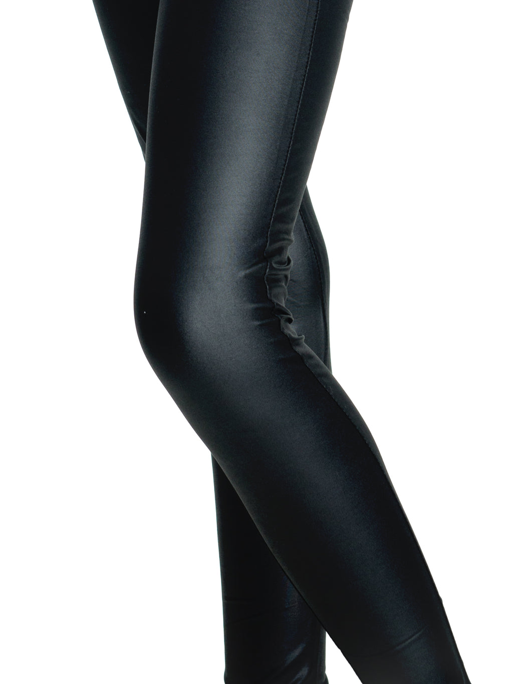 "Leather ""Like"" Leggings"
