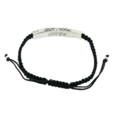 Michael Franti - Special Edition 20th Anniversary Commemorative Bracelet