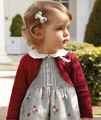 Mayoral childrens clothes mayoral kids clothing