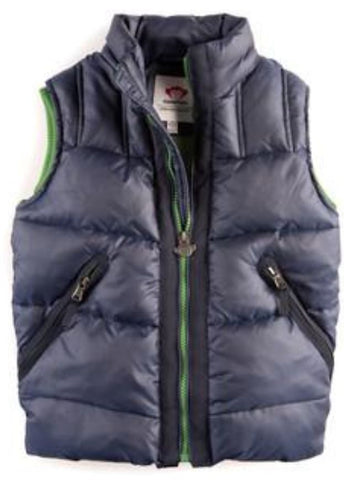 https://www.adrianeast.com/products/boys-east-side-vest