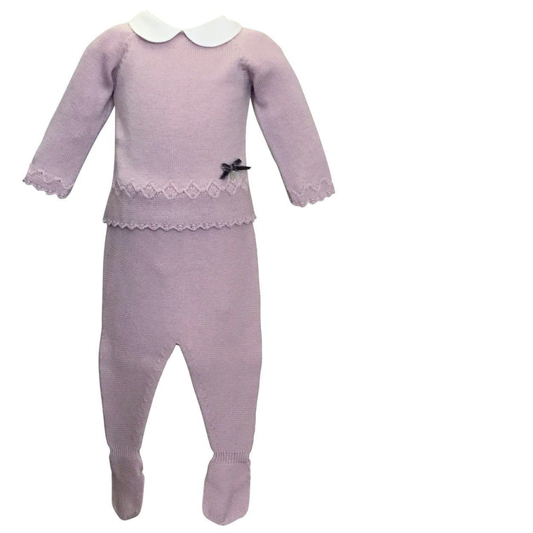 f385cfdc2 Best Baby Gifts Stores - Gifts for Baby