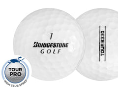 https://cdn.shopify.com/s/files/1/1996/5693/files/Bridgestone-Tour-B330-Golf-Ball.jpg