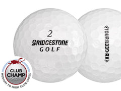 https://cdn.shopify.com/s/files/1/1996/5693/files/Bridgestone-Tour-B330-RX-Golf-Ball.jpg