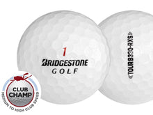 https://cdn.shopify.com/s/files/1/1996/5693/files/Bridgestone-Tour-B330-RXS-Golf-Ball.jpg