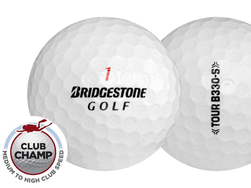 https://cdn.shopify.com/s/files/1/1996/5693/files/Bridgestone-Tour-B330-S-Golf-Ball.jpg