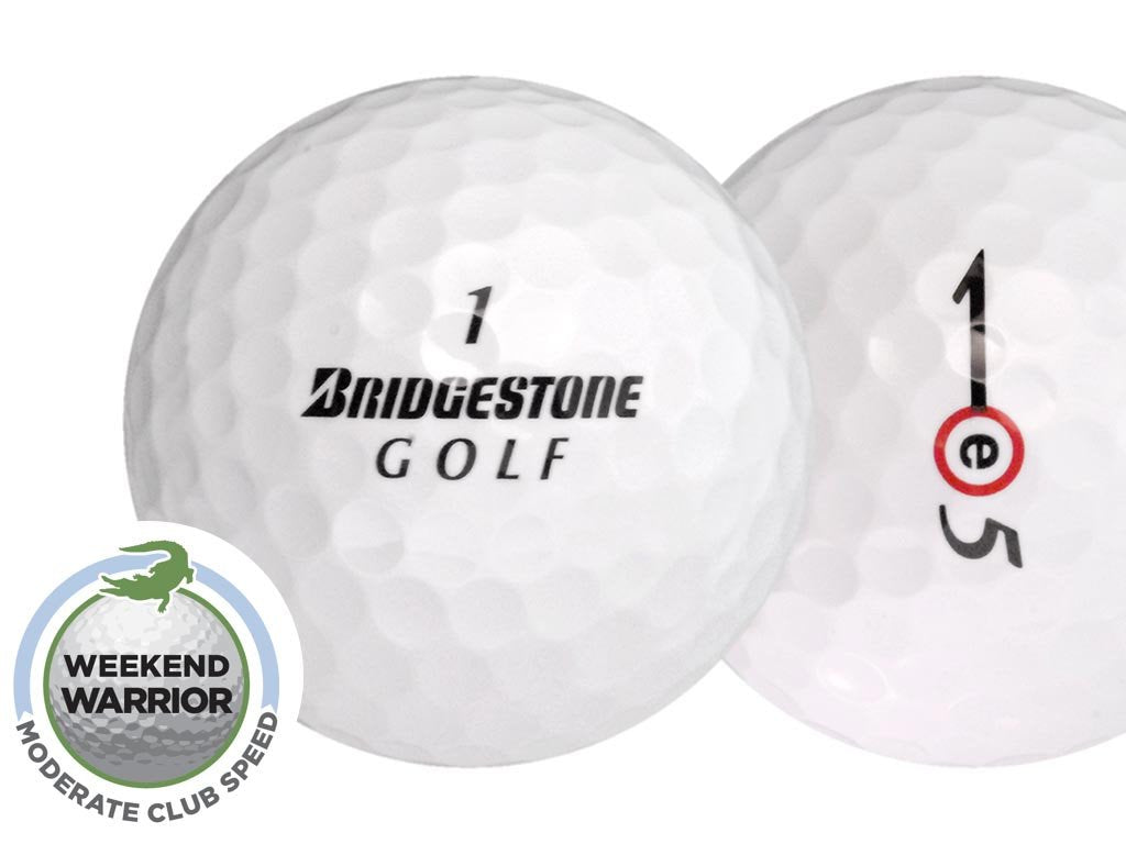 https://cdn.shopify.com/s/files/1/1996/5693/files/Bridgestone-e5-Golf-Ball.jpg