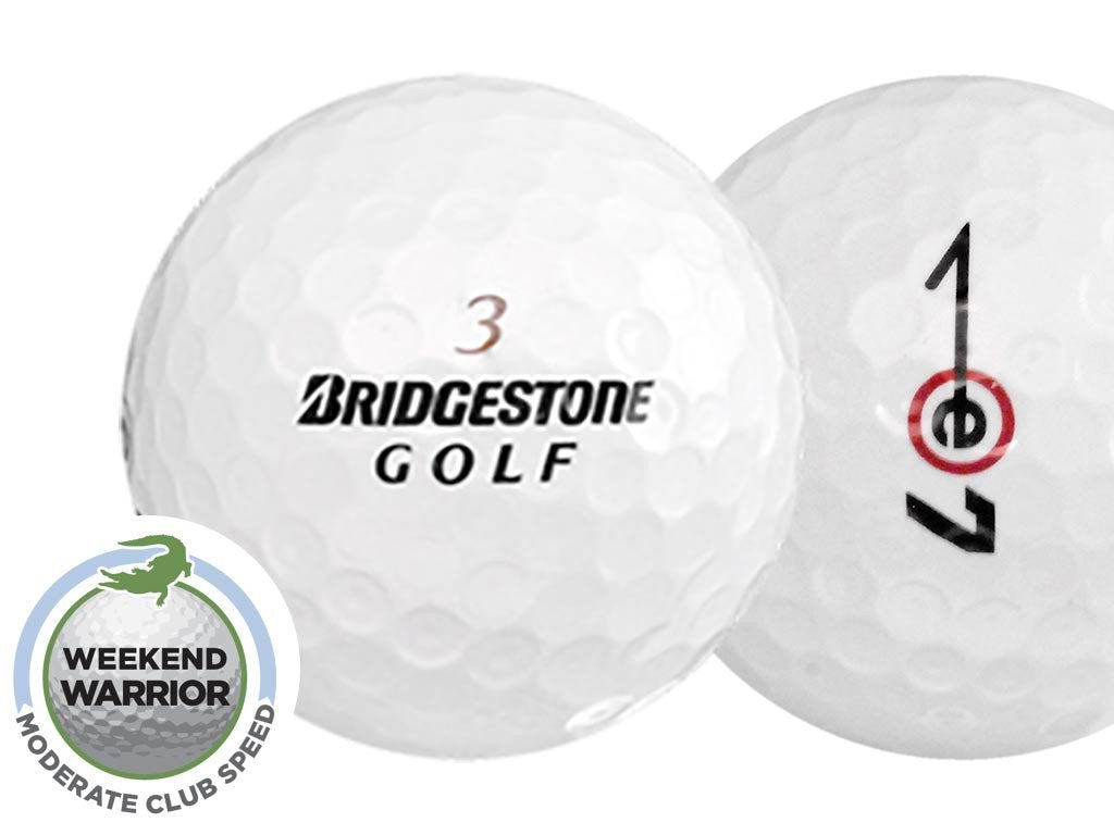 https://cdn.shopify.com/s/files/1/1996/5693/files/Bridgestone-e7-Golf-Ball.jpg