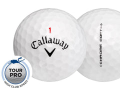https://cdn.shopify.com/s/files/1/1996/5693/files/Callaway-Chrome-Soft-Golf-Ball.jpg