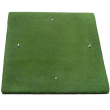 Refurbished Driving Range Mat