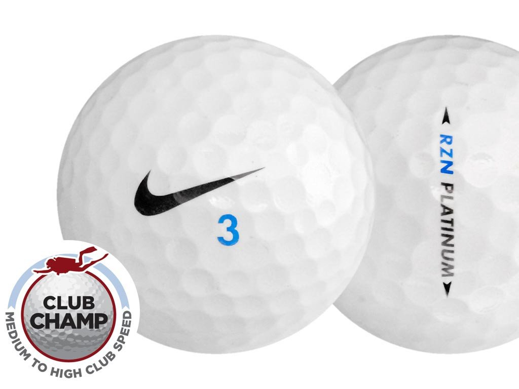 https://cdn.shopify.com/s/files/1/1996/5693/files/Nike-RZN-Platinum-Golf-Ball.jpg