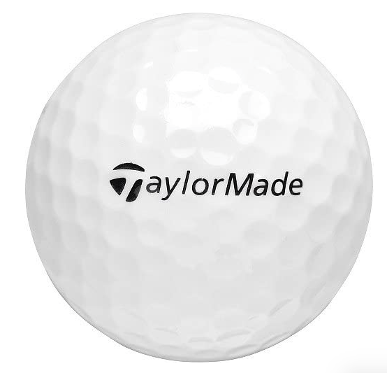 Taylormade SLDR