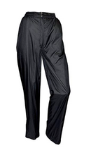 Women's Orlimar Cyclone Rain Pants