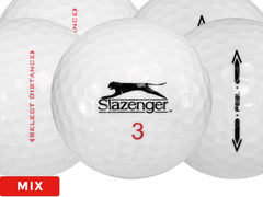 Slazenger Mix