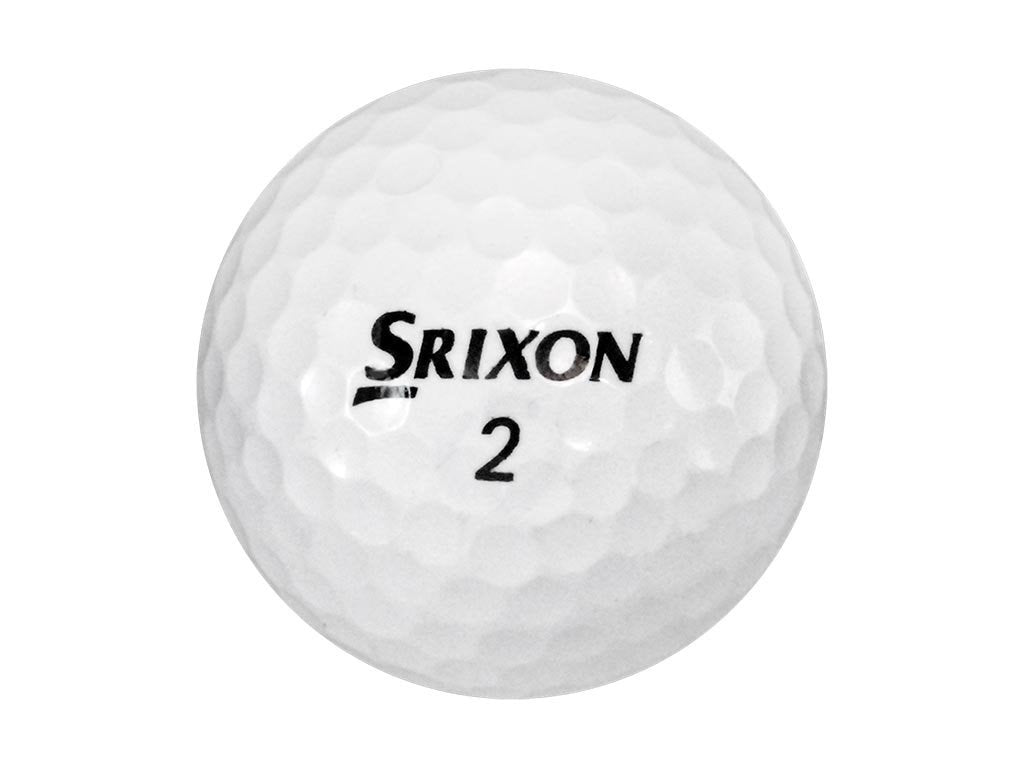 https://cdn.shopify.com/s/files/1/1996/5693/files/Srixon-Q-Star-Golf-Ball.jpg