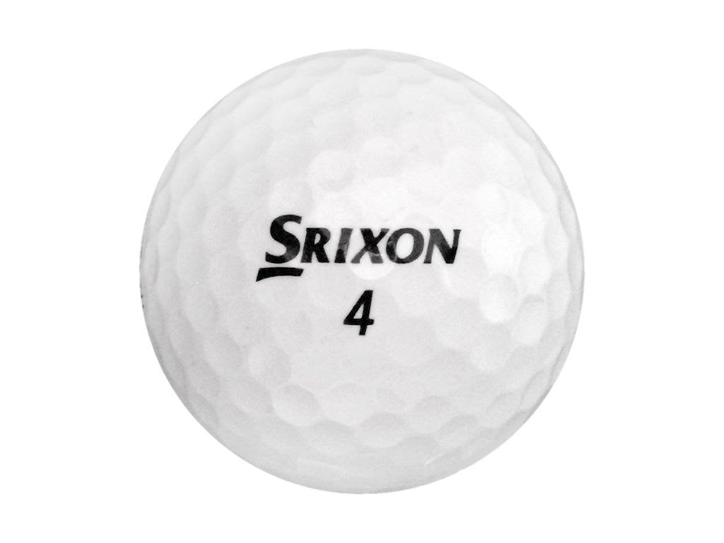 https://cdn.shopify.com/s/files/1/1996/5693/files/Srixon-Z-Star-Golf-Ball.jpg